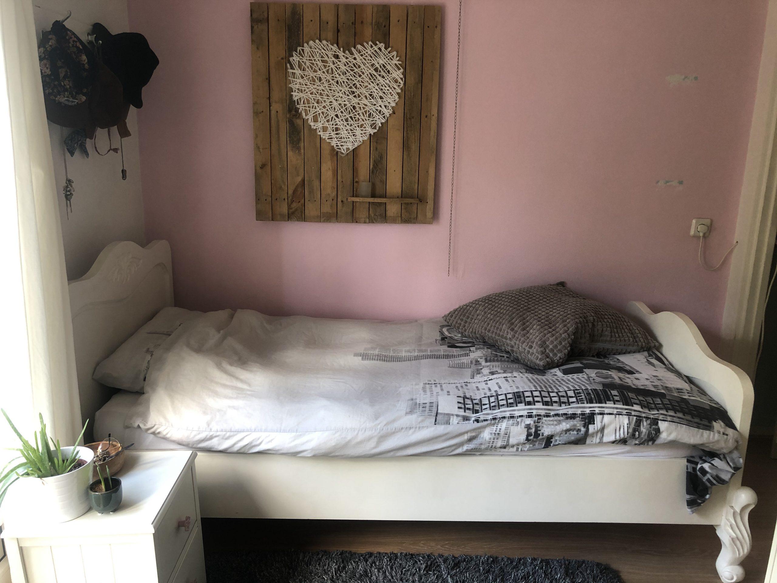 Room tour – part 2